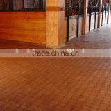 Horse Used Stable Rubber Mats