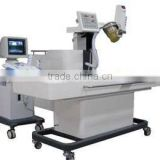 lithotripsy for kidney stones / Extracorporeal Shock Wave Lithotripter machine ESWL-BI