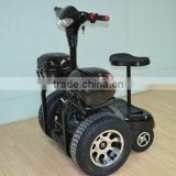 2014 new style 4 wheel golf electric scooter think car 4 wheeler