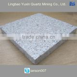 bathroom wall tile granite prices india