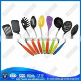 Popular Nylon innovative kitchen tools ,cooking utensils in Japan