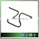Nickel Plating Round Heat Pipe
