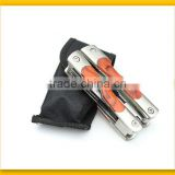 Fashionable combination plier