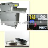 Channel Letter Bending Machine Hot Sale In The World