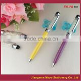 pen,crystal pen,crystal ballpoint pens,stylus pens with crystals,crystal pen set
