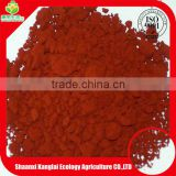 Wholesale Price Astaxanthin/Fish Feed Astaxanthin Powder with Good Quality and Free Sample