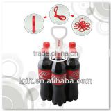 Beverage Bottle Holder
