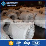 Hot dipped galvanized wire/gi binding wire swg 12 14 16 18 20 21 22 24 26 28 with factory