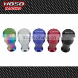 Spoon Racing Universal Alloy Aluminum Gear Knob