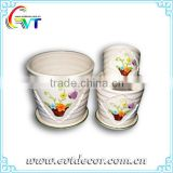 Ceramic Wholesale Flower Pots