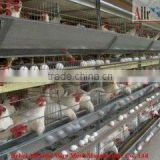 chicken farm building