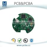 High Quality Electronic Boards PCB Assembly