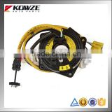 Auto Spiral Cable Clock Spring For Buick Excelle(1.8) 96387578