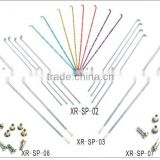 bicycle part good quality Spoke bicycle part