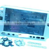 for PSP-3000 Complete Shell