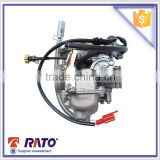 PD30J motorcycle carburetor repair kit from China