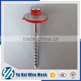 High quality professional coil roofing nails                                                                                                         Supplier's Choice