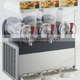 Freon R134a and R404a Best quality Slush machine