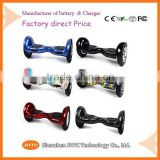 Top Quality Factory Low wholesale Price MINI Smart Two Wheels 10 Inch Self Balancing Electric Skateboard 700W 48V Balance                                                                         Quality Choice