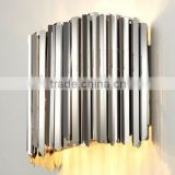 Cheap Prefect Wall Lights Contemporary Wall Sconce for Residential and Hotel Interior Design Project