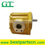 Excavator hydraulic pump assy 708-2G-00023 708-2G-00022 708-2G-00024 Excavator gear main pump for PC300-7 PC350-7 PC360-7