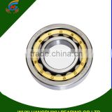 Standard cylindrical roller bearing NU 1005