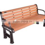 Offer Cheap Customized Brand Wooden Slats For Bench