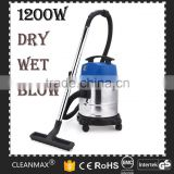 portable new style cyclone car industrial vacuum cleaner wet and dry hepa filter vacum cleaner