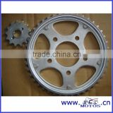 SCL-2013010433 Wholesale Motorcycle Parts Bicycle Sprockets And Chains