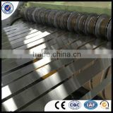 Aluminium Strip/tape/band for roofing /transformers/ food packaging/air conditioning /window-blinds/shades