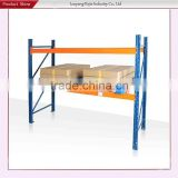new style convenience store shelf supermarket display shelves for vegetable