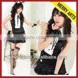 black fox design kids dresses for party dresses in alibaba dubai cheap evening dress products
