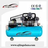 Hot Sale Portable Air Compressor/mini piston air compressor/air compressor jack hammer