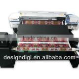 spot supply! digital press to stamp plans natural fabrics ,texitle printing machine,cotton fabric printing