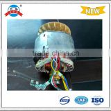 Price for 168F generator rotor and stator in china