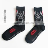 OEM Sublimation Printing Digital Print Basketball Sublimation Sport Compression Elite Custom Men Sock