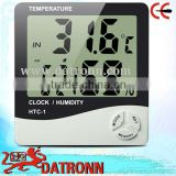 digital environment temperature thermometer HTC--1