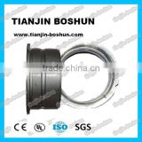 diesel engine spare parts single cylinder main shaft bearing R165/170/175/180/185/190/192/ZS195/1100/1105/1110/1115/1125/1130