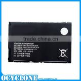 Hot BH5X Extended BATTERY For MOTOROLA DROID X2 VERIZON