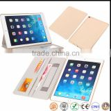Hot selling leather case for ipad all series mini pro                                                                         Quality Choice