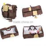 2015 Hotsell Portable Baby Travel Cot Folding Baby Travel Bed                                                                         Quality Choice