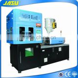 5 gallon PET bottle blow molding machine,bottle blowing machine,Bottle extrusion blow moulding machines
