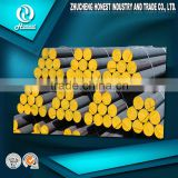 Cast Iron Ductile Iron Grades, Wholesale carbon iron rod