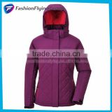 WL4204A Brand Name Winter Ski Clothing