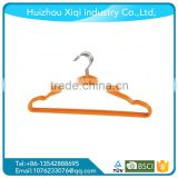 Wire hanger making machine/ wire metal hanger lady for display,electric hanger steam iron