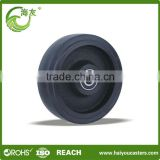 Wholesale products china cheap rubber wheels for wagons