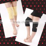 wholesale tourmaline self heating neoprene knee pad for sports