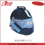 2014 Customize motorcycle racing helmet bag