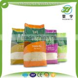 Hot sale 100% new PP material BOPP bags PE laminated good quality China manufacturer laminated woven bag
