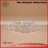 Ornament Set bridal wedding hair accessories tiara